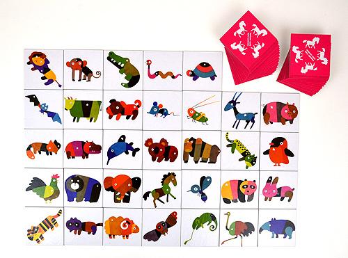 すべての講義 4歳 知育 : ... メモリーカードの商品画像4