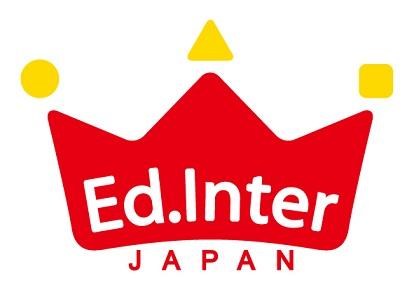 エド・インター NIHON 音色スロープの商品画像4