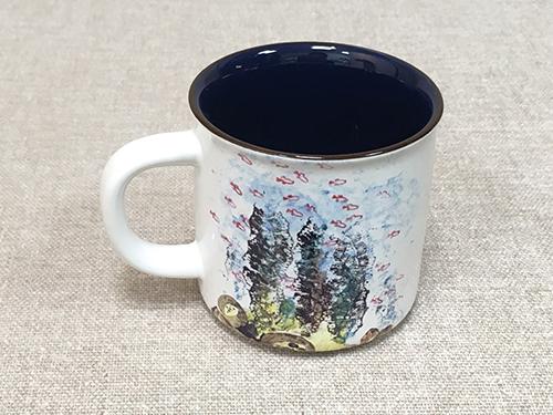 レオ・レオニ スイミー マグカップの商品画像4