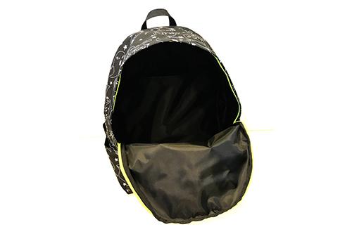 http://www.ehonnavi.net/shopping/item.asp?c=5102985795&LID=TEM