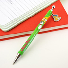 ペン・鉛筆