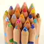 色鉛筆・クレヨン