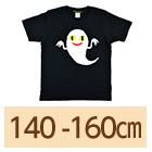 Tシャツ(半袖)140〜160�p