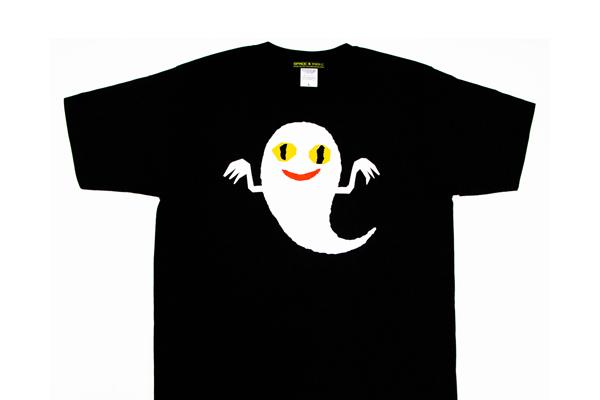 「ねないこだれだ おばけTシャツ」を着たい大人はどうすればいいの?→ついに発売です!