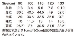 (90cm)きかんしゃトーマスTシャツ(ジェームス レッド)商品画像