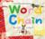 Word Chain えいごで しりとり