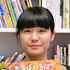 『おちばいちば』作者 西原みのりさん<br>(よしながこうたくさんとの対談も!)