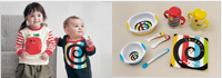 大人気赤ちゃん絵本の「しまぐる」グッズをご紹介!フォトコンテストのお知らせも!