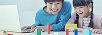 絵本とキューブ型ロボットで身に付けるプログラミング的思考【第1回】小学校でプログラミング教育が必修化?