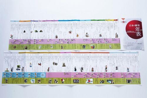学研まんがNEW 日本の歴史5大特典(金印レプリカ・平成史・歴史年表・寝る前5分暗記ブック・特製エコバッグ)つき 全14巻セット