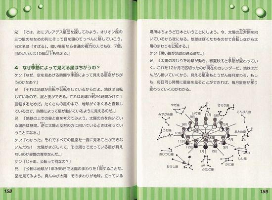 役立つ理科こばなし(2) 地球・宇宙・生物の探検