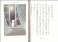 夢の果て −安房直子 十七の物語−