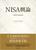 NISA(少額投資非課税制度)概論 〜誕生背景から今後の改善まで、この1冊でわかる〜