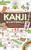 はじめてのかんじ(漢字)Let's Explore KANJI