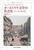 オーストリア文学の社会史 かつての大国の文化