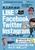 最新改訂版! 大人のための LINE/Facebook/Twitter/Instagram パーフェクトガイド 4大SNSをゆったりとマスターする!