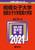 相模女子大学・相模女子大学短期大学部 2021年版 No.267