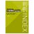 判例INDEX事故状況別に見る交通事故300判例の過失相殺率