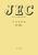 JEC−2300 交流遮断器