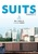 SUITS2 season2(上)