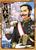 コミック版 日本の歴史(78) 幕末・維新人物伝 榎本武揚