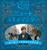 「ファンタスティック・ビーストと魔法使いの旅」ニュート・スキャマンダー ムービー・スクラップブック