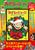 DVD>おさるのジョージ早くこいこい、クリスマスDVD BO