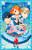 プリ・ドリ 海の上の歌姫