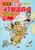 改訂版 まんが47都道府県研究レポート(6) 九州・沖縄地方の巻