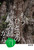 もうひとつの屋久島から 世界遺産の森が伝えたいこと