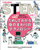 子供の科学STEM体験ブック ためしてわかる身のまわりのテクノロジー