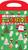 1・2・3さい たっぷりあそべるかわいいぬりえクリスマス