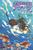 海の娘アレーア(2) わたしをとりまく海の色