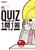 QUIZ1問1答高校入試 社会