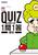 QUIZ1問1答高校入試 理科