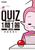 QUIZ1問1答高校入試 5教科