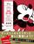 ハンドブック ディズニー ハンドブック 日本史