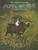 イギリス・スコットランドのむかしばなし ノロウェイの黒牛