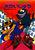 かいけつゾロリ(10) かいけつゾロリの大かいじゅう