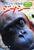 ポプラ社ノンフィクション(2)オランウータンのジプシー