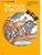 新版ヒキガエルとんだ大冒険 (5) ウォートンとモリネズミの取引屋