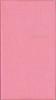 シンプル手帳 桜(さくら) 2020年1月始まり