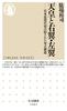 天皇と右翼・左翼 日本近現代史の隠された対立構造