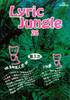 Lyric Jungle 26