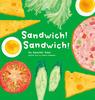 Sandwich! Sandwich!