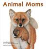 Animal Moms