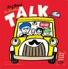 "TALK Jug Band ""TheWorthless"""