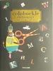コロボックルディクショナリー colobockle dictionary