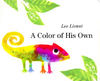 COLOR OF HIS OWN A(BB)