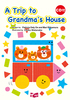 A Trip to Grandma's House (CD付き絵本)